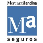 companias-mercantil-andina